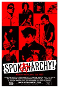 Best site for downloading latest hollywood movies SpokAnarchy! [1020p]
