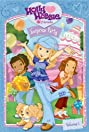 Holly Hobbie and Friends: Surprise Party (2005) Poster