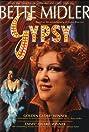 Gypsy (1993) Poster