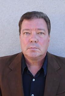 Michael Consoldane Picture