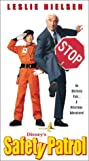 Safety Patrol (1998) Poster