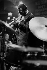 Primary photo for Miles Davis