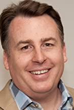 Chris M. Johnston's primary photo