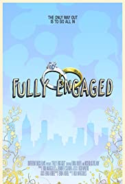 Fully Engaged Poster