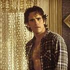 Matt Dillon in One Night at McCool's (2001)