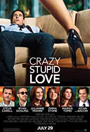 Watch Movie Crazy, Stupid, Love. (2011)