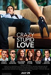 Primary photo for Crazy Stupid Love