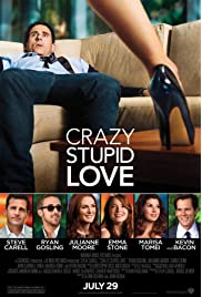 ##SITE## DOWNLOAD Crazy, Stupid, Love. (2011) ONLINE PUTLOCKER FREE