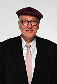 Primary photo for Geoffrey Rush