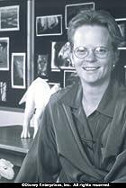 Pam Marsden