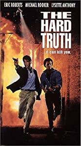 The Hard Truth movie in hindi hd free download
