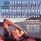 El patrullero (1991)