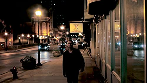 Adios Vaya Con Dios UK Trailer