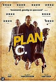 Plan C Poster