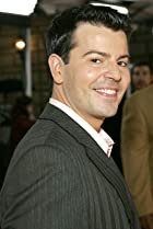 Jordan Knight