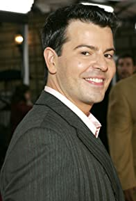 Primary photo for Jordan Knight