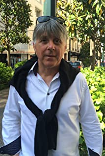 Igor Stephen Rados Picture