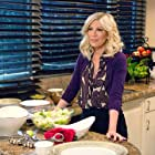 Tori Spelling in Mother, May I Sleep with Danger? (2016)