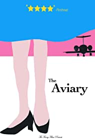 The Aviary (2005)