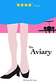 The Aviary Poster