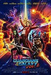فيلم Guardians of the Galaxy Vol. 2 مترجم