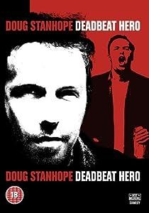 Watch free movie downloads online Doug Stanhope: Deadbeat Hero USA [hd1080p]