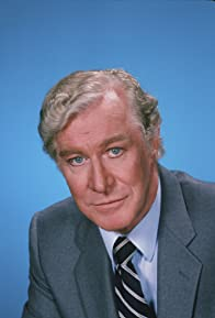 Primary photo for Edward Mulhare