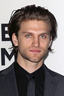 Keegan Allen Picture