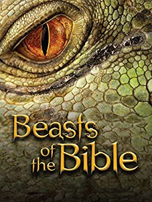 Where to stream Beasts of the Bible
