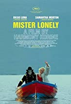 Primary image for Mister Lonely