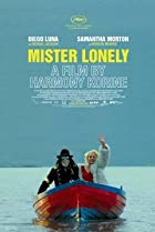 Mister Lonely (2007) Poster