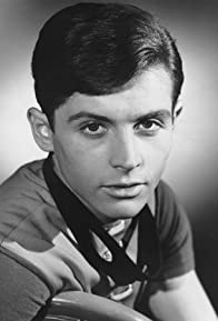 Primary photo for Burt Ward