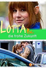 Primary photo for Lotta & die frohe Zukunft