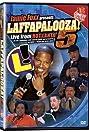 Laffapalooza (2003) Poster