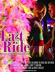 PC imovie download Last Ride by none [480x800]