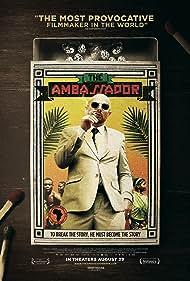 The Ambassador (2011)