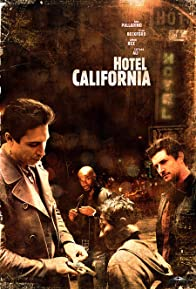 Primary photo for Hotel California
