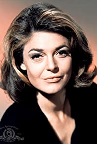 Primary photo for Anne Bancroft