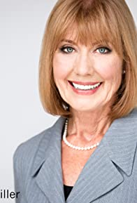 Primary photo for Marilyn Miller