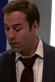 Jeremy Piven in Entourage (2004)