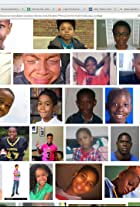 18 Black Girls / Boys Ages 1-18 Who Have Arrived at the Singularity and Are Thus Spiritual Machines: $X in an Edition of $97 Quadrillion