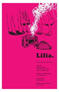 Lilia dubbed hindi movie free download torrent
