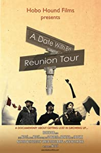 Watch online english movie A Date with Ed: Reunion Tour by none [4k]