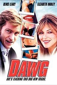 Bad Boy (2002)