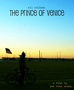 Watch full movies 4 free The Prince of Venice USA [FullHD]