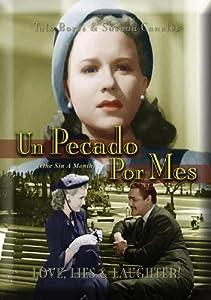 Watch online pirates 2 full movie Un pecado por mes Argentina [480x360]