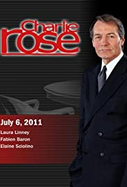 Episode dated 6 July 2011 Poster