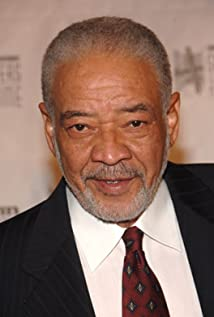 Bill Withers Picture
