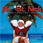 Mr. St. Nick (2002)