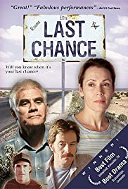 Watch online movie hd free Last Chance by [hd1080p]